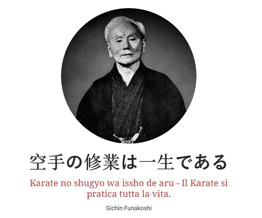 MaestroFunakoshi
