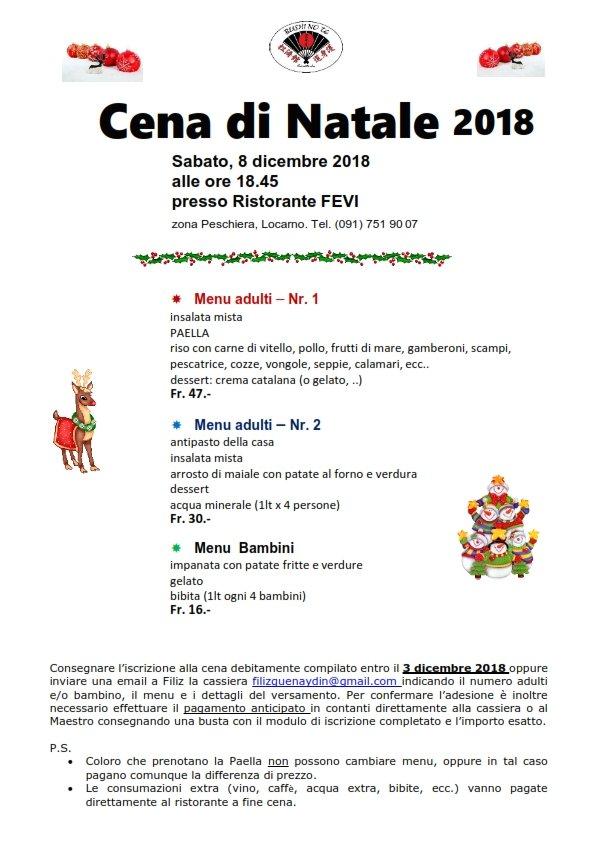 18natale-menu-prenotazione_001