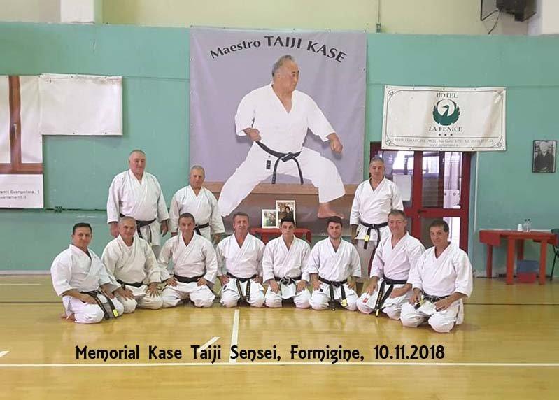 Memorial T. Kase, 10.11.2018 copia