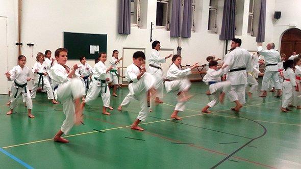 P-corsi_karate02