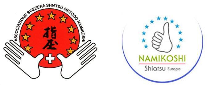 logo_Shiatsu