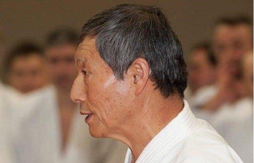 shirai5