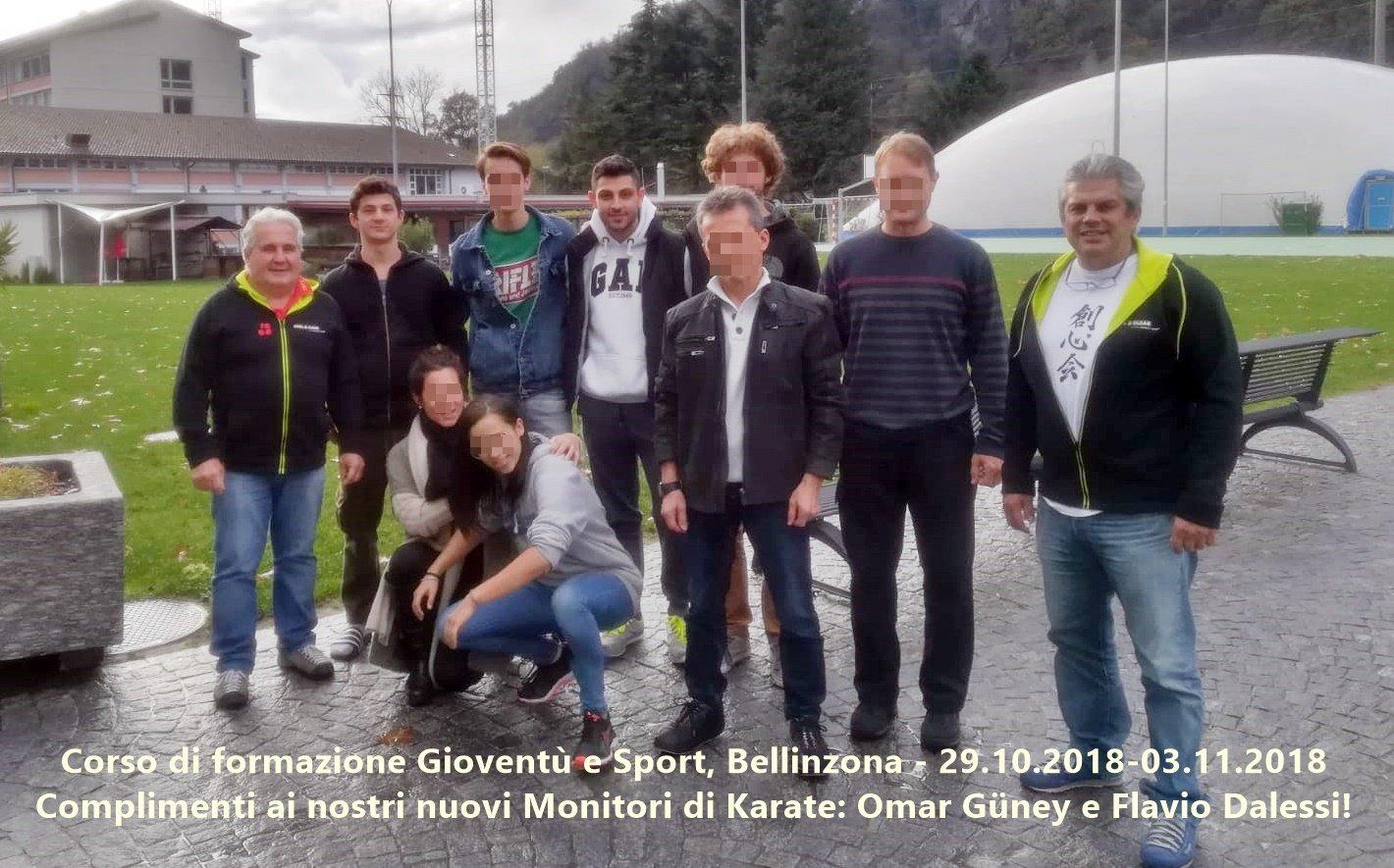 2018-11-CorsoBaseGSOmarFlavio (31)
